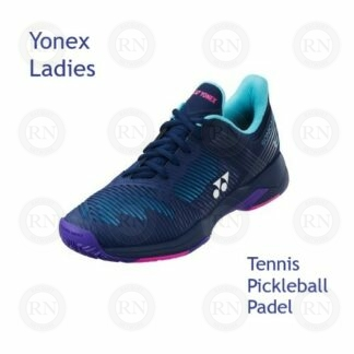 Product image for Yonex Sonicage Ladies Tennis Shoe