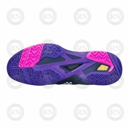 Product image for Yonex Sonicage Ladies Tennis Shoe
