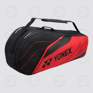 Yonex Team 6 Racquet Bag 4926