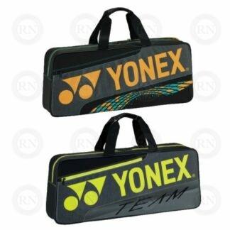 Yonex Pro Series 42131W Tournament Bags