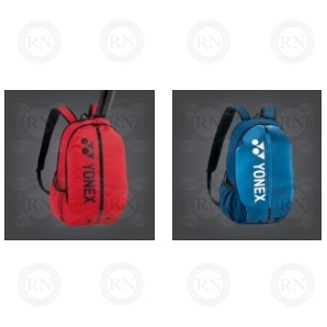 Product Array: Yonex Team Small Backpack - Array