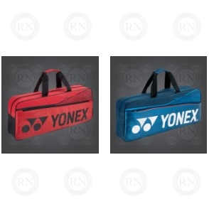 Product Array: Yonex Team Tournament Bag - Array