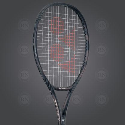 Yonex VCORE 100 Tennis Racquet - Black - 280g - Head