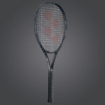 Yonex VCORE 100 Tennis Racquet - Black - 280g - Whole Racquet
