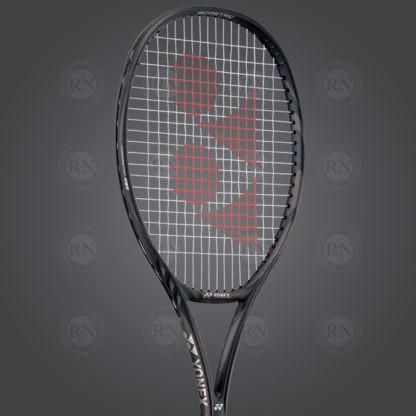 Yonex VCORE 98 Tennis Racquet Black Head - 285g
