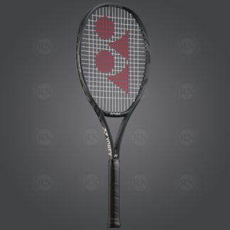 Yonex VCORE GAME Tennis Racquet - Black - 270g - Whole Racquet