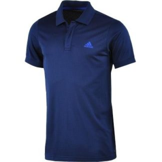 ADIDAS MENS ESSEX POLO
