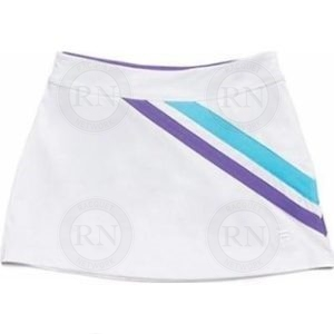 FILA CENTRE COURT SKORT