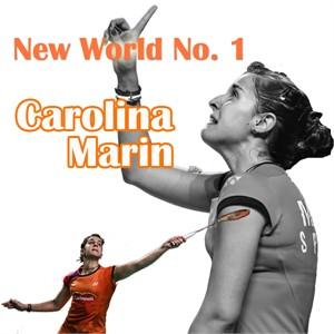 Carolina Mari