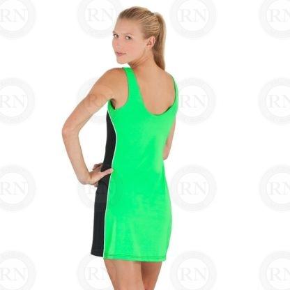 Fila Collzione Dress