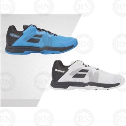 sfx 3 Mens all court shoe Both