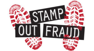 stamp-out-fraud