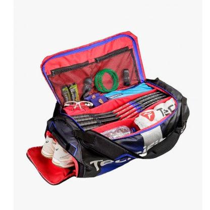 Tecnifibre Air Endurance Rackpack Squash Bag