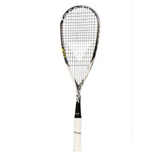 Tecnifibre Dynergy Tour Squash Racquet