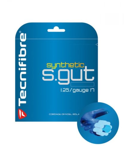 Tecnifibre Synthetic Gut String