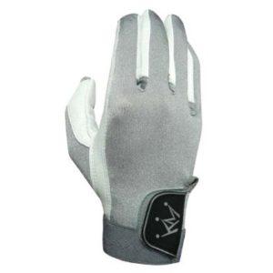 vapour racquetball glove