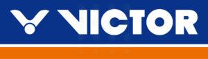 Logo: Victor Sports