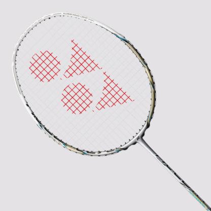 Yonex Nanoray 750 Badminton Racquet